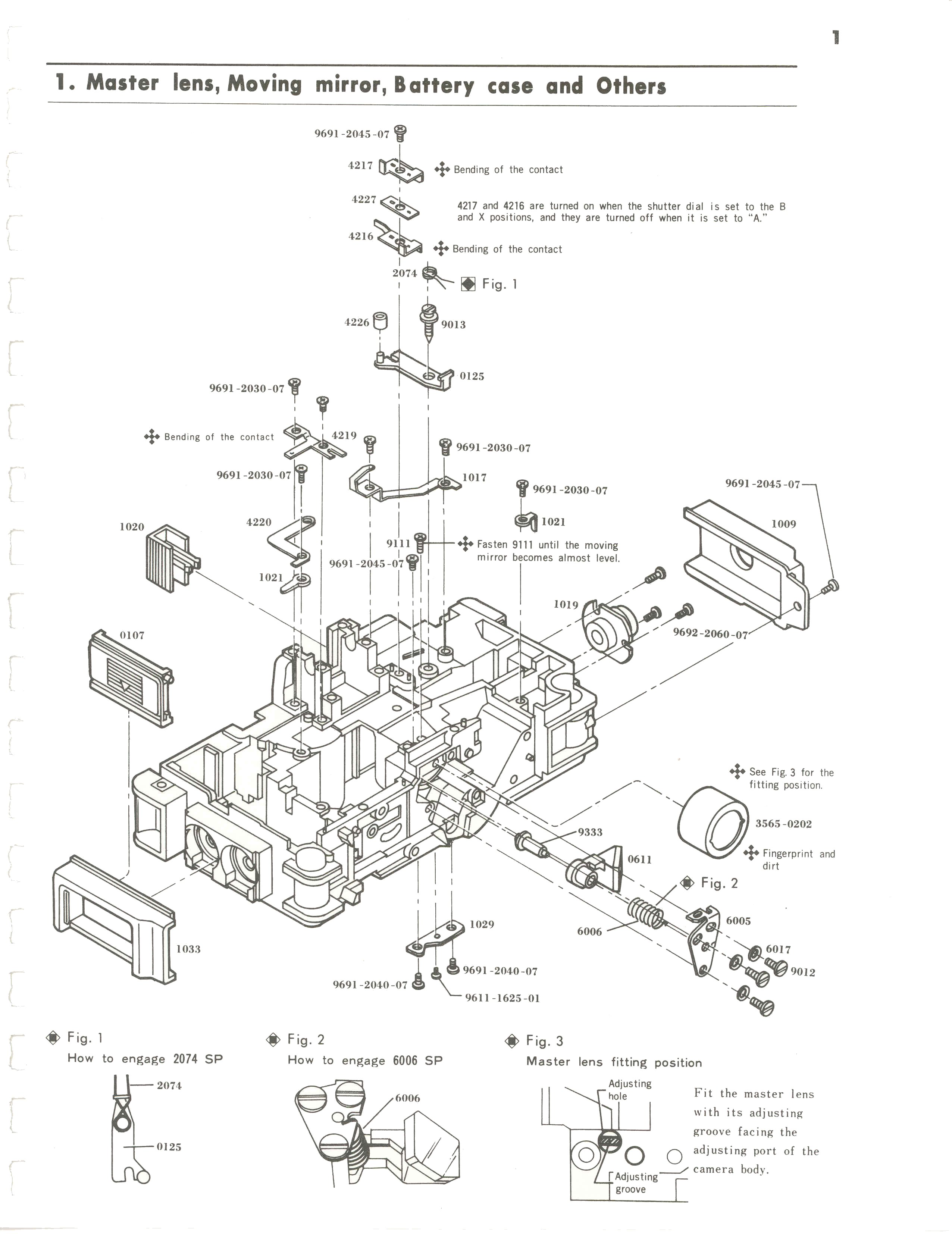 minolta 110 zoom manual