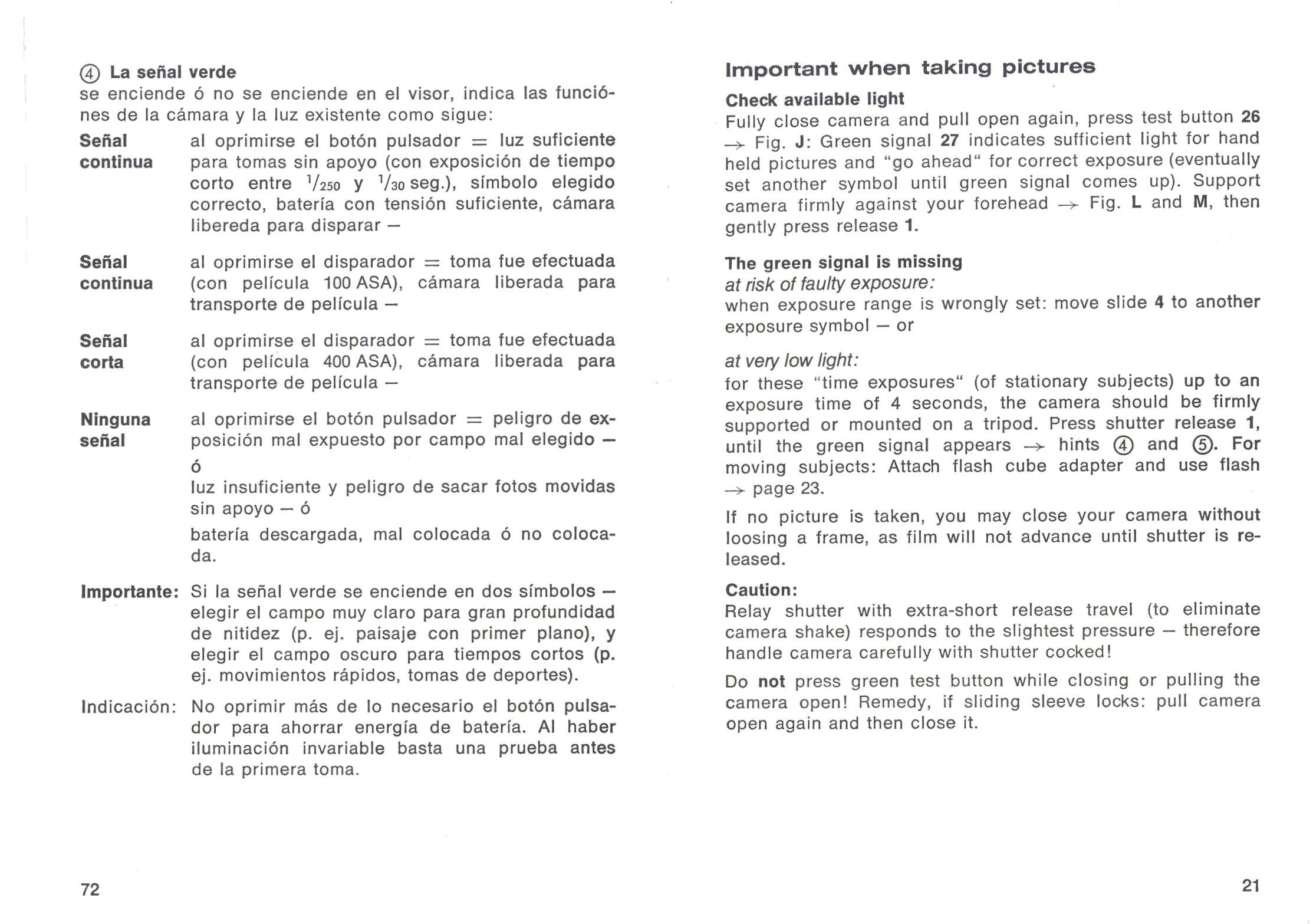 Großartig Musterwiederaufnahmeformat Für Lehrberuf Fotos - Entry ...