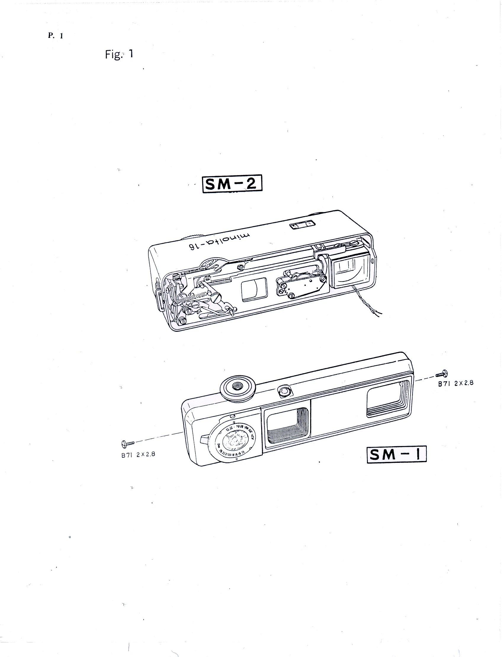 vauxhall corsa wiring diagram radio with 10 Inch Car Radio on 2001 Explorer Fuse Box Diagram also 10 Inch Car Radio additionally Cat 416 Wiring Diagram besides Nos Engine Diagram likewise Saturn Astra Engine  partment Diagram.